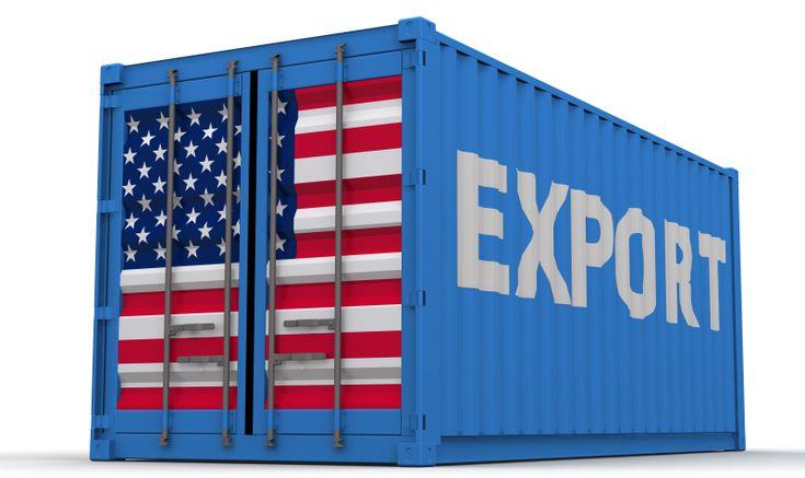 Export autoparts